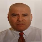 Ricardo Eduardo V.