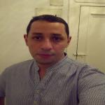 Jorge Damian M.