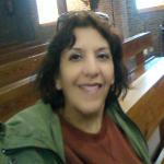 Susana Amelia G.