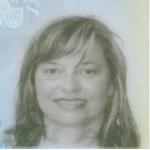 Monica Patricia R.