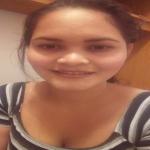 Celeste Janeth