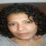 Sandra Marixa