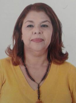 Ana C. Repasseurs à domicile Ref: 414007