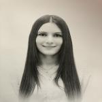 Lidia C.