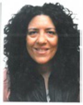 María José H. Cuidador de mayores  Ref: 391240