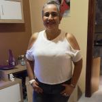 Sandra Viviana A.