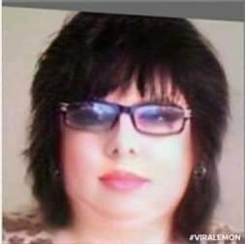 Elena C. Employés de maison Ref: 419203