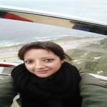 Soledad Maria
