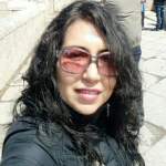 Nelly Antonia T.