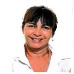 Yolanda Eugenia G.