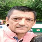 Antonio L.