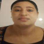 Khadija R.