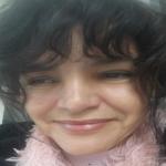 Aura Beatriz