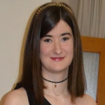 Alba P.