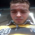 El Hosseyn