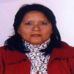 Maria Piedad