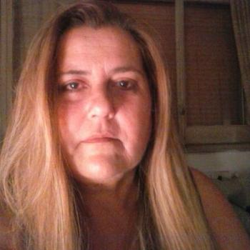 Editj Maria Y. Empleados de hogar Ref: 238288