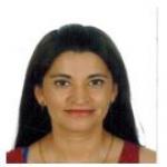 Blanca Cecilia A.