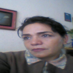 Ma. De  Lourdes R.