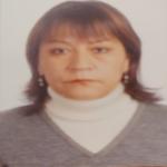 Rosa Aurelia C.
