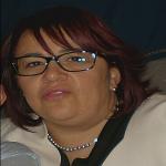 Maria Jose H.