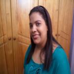 Dilma Yolanda M.