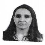 Rabha B.