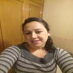 Maria Agustina M.