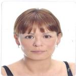 María Ylenia