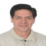 Jorge Thomas O.