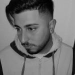 Isaac Manuel
