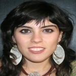Paloma S.