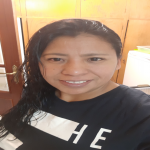 Rosa Angella M.