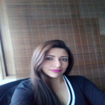Eimmy Marcela M.