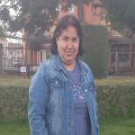 Paola S.