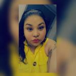 Dilcia Gabriela R.