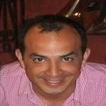 Orlando D.