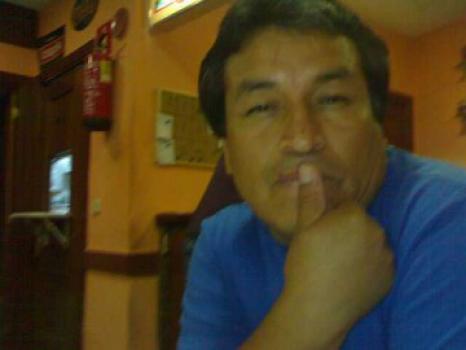 Bernardo Aparicio S. Bricolage, entretien... Ref: 13734