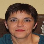 Carmen E.