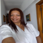 Marcia Giovana