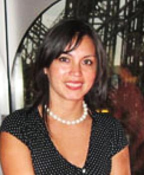 Moira Rocío B. Employés de maison Ref: 380088