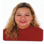Yajaira Maribel C.