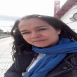 Perla Marcela