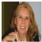 María Lurdes P.