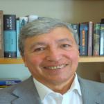Edgar Anibal C.