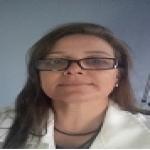 Maria Alejandra S.