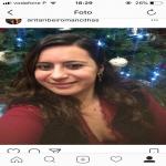 Ana Rita M.