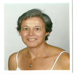Maria Fernanda L.