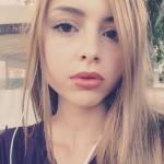 Jessica Filipa L.