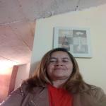 Belisa Antonia M.